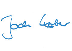JK_Signatur_blau