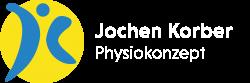 Jochen_Korber_Logo_weiße_Schrift_Neu